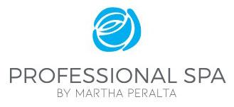 Professional Spa | Productos para el cuidado de la piel